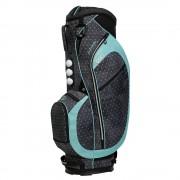 OGIO Duchess Cartbag torba golfowa