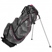OGIO Featherlite Standbag torba golfowa