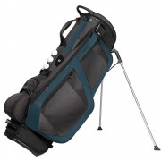OGIO Grom Standbag torba golfowa