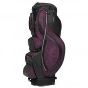 OGIO Majestic Cartbag torba golfowa