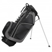 OGIO Ozone Standbag torba golfowa
