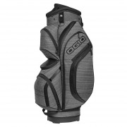 OGIO Press Cartbag torba golfowa