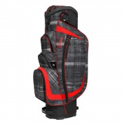 OGIO Shredder Cartbag torba golfowa