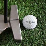 GOLF ADDICTED - Personalizowane piłki do gry w golfa