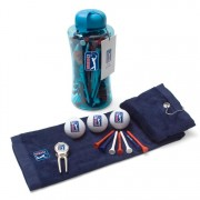 PGA Tour Drinks Bottle Set