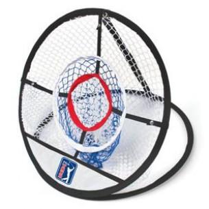PGA Tour Perfect Touch siatka do chippowania