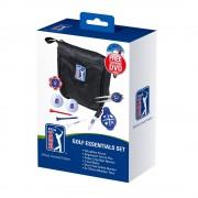 PGA Tour Essentials zestaw prezentowy