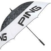 "Ping Tour Umbrella 68"" parasol golfowy"