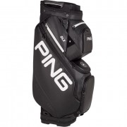 Ping DLX Cart Bag torba golfowa