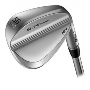Ping Glide Forged Pro Wedge