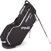 Ping Hoofer 14 Standbag torba golfowa (5 kolorów)