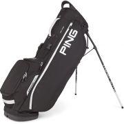 Ping Hoofer Lite Stand Bag torba golfowa (7 kolorów)