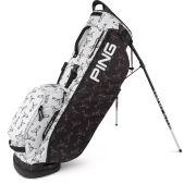 Ping Hoofer Lite Limited Edition Standbag torba golfowa