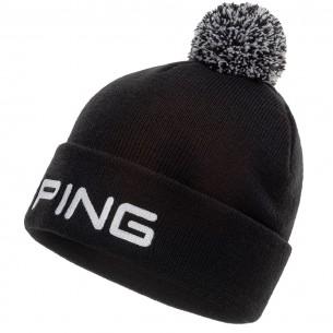 Ping Classic Bobble Cap czapka ocieplana (2 kolory)