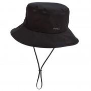 Ping Waterproof Bucket black kapelusz przeciwdeszczowy