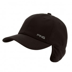 Ping Waterproof Cap czapka przeciwdeszczowa