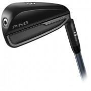 Ping G425 Crossover driving iron