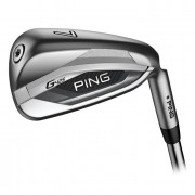 Ping G425 steel zestaw ironów