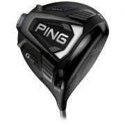 Ping G425 MAX Driver kij golfowy