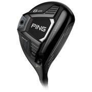 Ping G425 MAX Fairway Wood kij golfowy