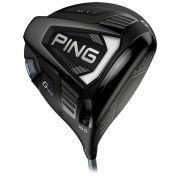 Ping G425 SFT Driver kij golfowy