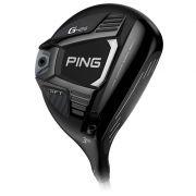 Ping G425 SFT Fairway Wood kij golfowy
