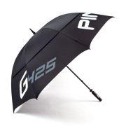 Ping G425 Umbrella parasol golfowy
