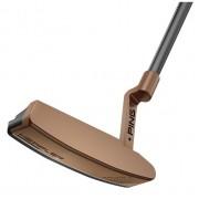 Ping Heppler Anser 2 Putter kij golfowy