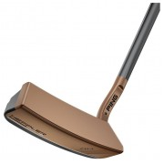 Ping Heppler ZB3 Putter kij golfowy