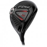 Ping G410 Fairway Wood [3 modele]