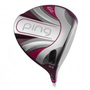 Ping G Le 2 Ladies Driver