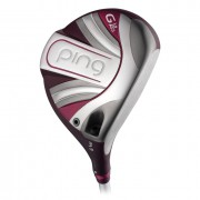 Ping G Le 2 Ladies Fairway Wood