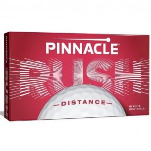 Pinnacle Rush 15-pack [WYBÓR: białe i żółte]