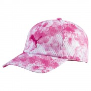 Puma Air Mesh czapka golfowa