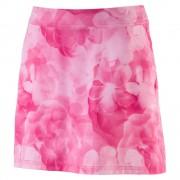 Puma Bloom Skirt INTL pink spódniczka golfowa