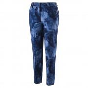 Puma Bloom Pants spodnie damskie