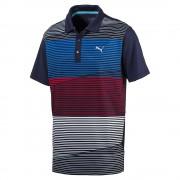 Koszulka Polo GRATIS