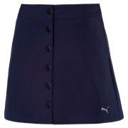 "Puma Pounce Skirt 18"" spódnica golfowa"
