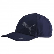 Puma Tech Lite czapka damska