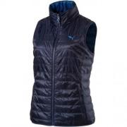 Puma PWR Warm Reversible Vest ocieplana kamizelka damska