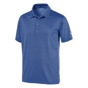 Puma Grill to Green Polo surf the web koszulka golfowe