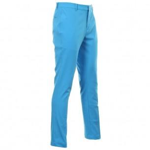 Puma Tailored Jackpot Pant blue azur spodnie golfowe