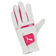 Puma Flexlite Performance Glove