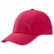 Puma Tech Cat Adjustable Cap czapka damska