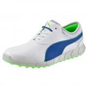 Puma Ignite buty golfowe męskie