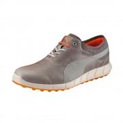Puma Ignite BG grey buty golfowe męskie
