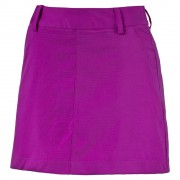 Puma Pounce Skirt purple