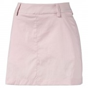 Puma Pounce Skirt pink