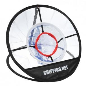 Pure2Improve Chipping Net siatka do chippowania