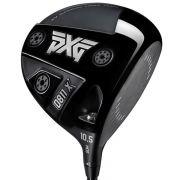 PXG 0811 X GEN4 Driver kij golfowy